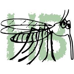 Humbug Talk Zooniverse