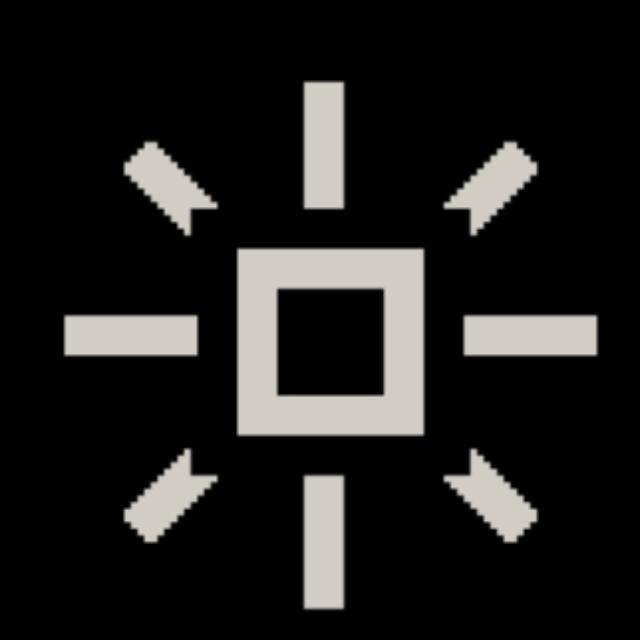 soniclightningbolt