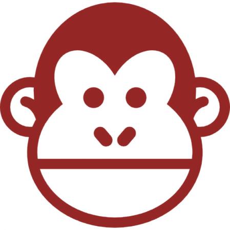 luca-chimp