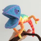 glamasaurusrex