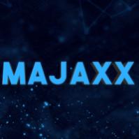 Majaxx